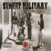SoSouth - Texastonez V2 by Street Military