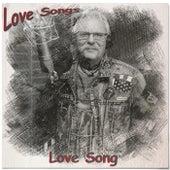 Love Songs (Love Song) von Schmitti