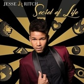 Secret of Life von Jesse Ritch
