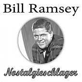 Nostalgieschlager by Bill Ramsey