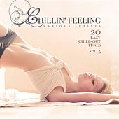 Chillin' Feeling, Vol. 5 (20 Lazy Chill-Out Tunes) by Various Artists