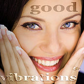 Groove Vibrations de Various Artists