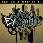 Deus Ex Machina de Various Artists