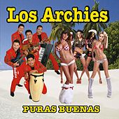 Puras Buenas by The Archies