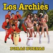 Puras Buenas de The Archies
