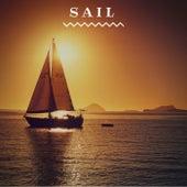 Sail by Coogi