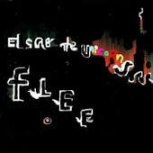 Flee by Elsa