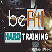 Hard Training - Gym, Running, Fitness & Workout Tunes de Various Artists