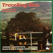 Travelling Man by Duncan Browne