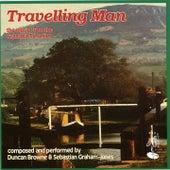 Travelling Man de Duncan Browne