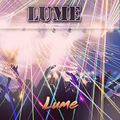 Lume by Lume