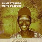 Atanuma by Chief Stephen Osita Osadebe