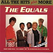 All The Hits Plus More by The Equals