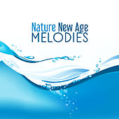 Nature New Age Melodies by Relaxing Sounds of Nature