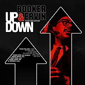 Up And Down di Booker Ervin