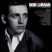 The Essential Bob Luman, Vol 2 de Bob Luman
