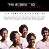 Mr Lee & More - The Bobbettes Collection de The Bobbettes