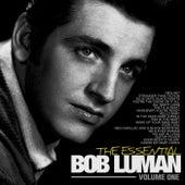 The Essential Bob Luman, Vol 1 de Bob Luman
