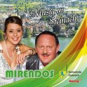 Musig us Steinach by Mirendos