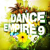 Dance Empire 9 by Various Artists