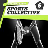 International Sports Collective 6 by Various Artists