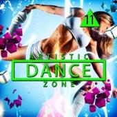 Artistic Dance Zone 11 von Various Artists