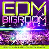 EDM & Bigroom Classics by Various Artists