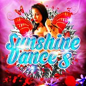 Sunshine Dance 8 by Various Artists