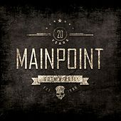 20 Years of Goth'n Roll by Mainpoint
