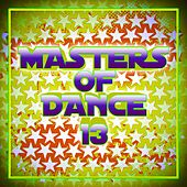 Masters of Dance 13 by Various Artists