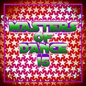Masters of Dance 15 by Various Artists