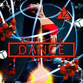 Artistic Dance Zone 12 by Various Artists