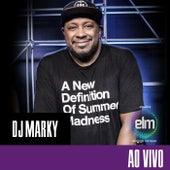 DJ Marky No Showlivre Electronic Live Music (Ao Vivo) by DJ Marky