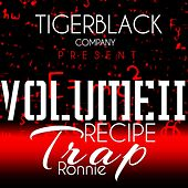 Recipe Trap (Vol. 2) by Ronnie