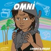 Laniru and Andar by Omni