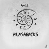 Flashbacks by Ramzi
