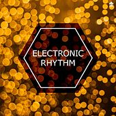 Electronic Rhythm van Various Artists