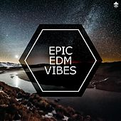 Epic EDM Vibes von Various Artists