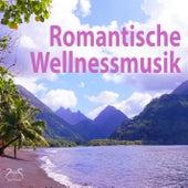 Romantische Wellnessmusik von Torsten Abrolat