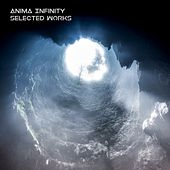 Selected Works by Anima Infinity