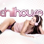 It's Chill House de Various Artists