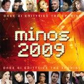 Minos 2009 von Various Artists