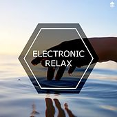 Electronic Relax de Various Artists
