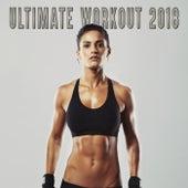 Ultimate Workout 2018 di Various Artists