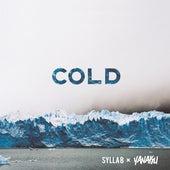 Cold de Sylla B