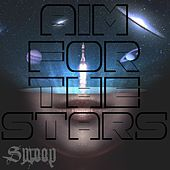 Aim for the Stars by Various Artists