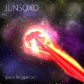 Space Reggaeton de Junsoxo