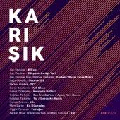 Karışık von Various Artists