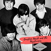 The Origins by Question Mark and The Mysterians