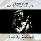 Annie By Candlelight (Remastered 2018) by Annie Ross